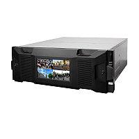 IP регистратор Dahua NVR6000DR 128 канальный