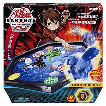 Bakugan игрушки трансформеры Бакуганы