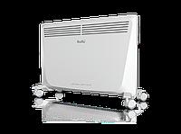 Электрические конвекторы Ballu: BEC/EZER 1000 серия Enzo Electronic