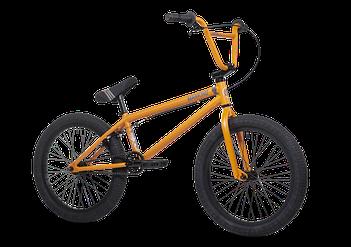 BMX велосипеды