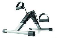 Мини-Велотренажер реабилитационный для рук и ног JTN-165