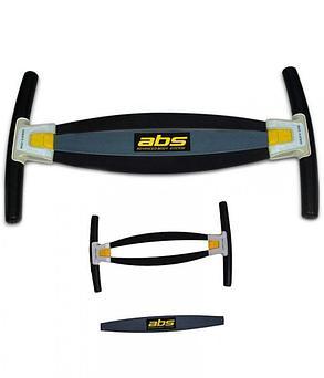Тренажер для идеального пресса ABS ADVANCED BODY SYSTEM, фото 2