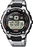Часы Casio AE-2000WD-1AV, фото 1