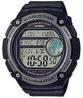 Часы Casio AE-3000W-1AV, фото 1