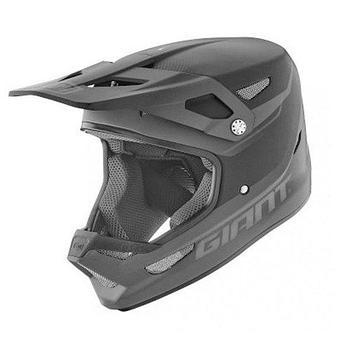 MTB Full Face шлемы
