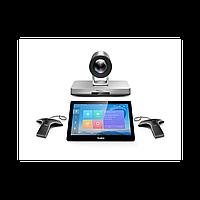 Система видеоконференцсвязи Yealink VC800-VCM-CTP-VCH