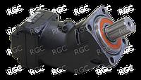 Гидронасос RXP12