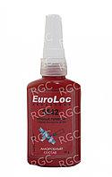 Клей герметик Eurolok 5542 (50г) Резьбовой герметик
