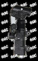 Насос ручной HP-20S/РМ-20Р