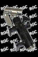Насос ручной HP-50ES/РМ-50Р