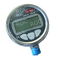 Цифровой манометр SDI04-400