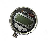 Цифровой манометр SDI04-700