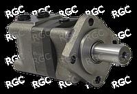 Гидравлические моторы героторные BM3Y