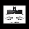 Система видеоконференцсвязи Yealink VC500-Mic-WP