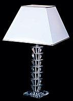 Лампа Настольная Preciosa, Чехия 51 425 80 NICE