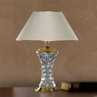 Лампа Настольная Preciosa, Чехия 51 137 10 MONACO