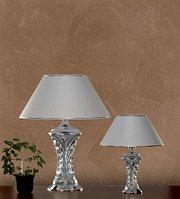 Лампа Настольная Preciosa, Чехия 51 134 10 MONACO