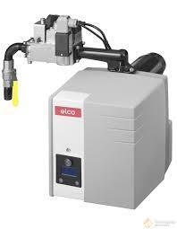 Горелка газовая Elco Vectron VG1.40