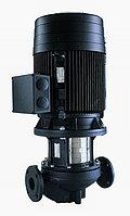 Циркуляционные насосы TP TP 50-290