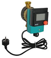 Циркуляционный насос WILO Star-Z 15 TT(с термостатом и таймером)