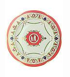 Чайно-столовый сервиз Камеи. Императорский фарфор, г.Санкт-Петербург, фото 3