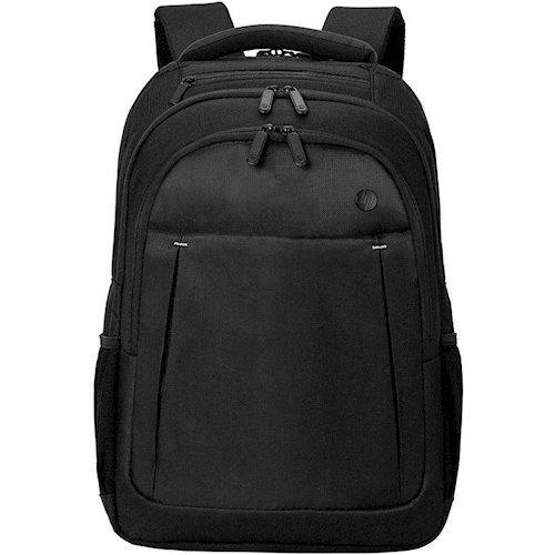 """HP 2SC67AA Рюкзак для ноутбука 17.3"""" Business Backpack"""