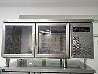 Стол холодильник 180 * 80 см