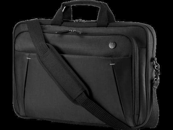 """HP 2SC66AA Сумка для ноутбука 15.6"""" Business Top Load"""