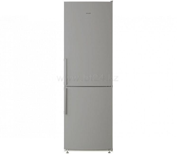 Холодильник NoFrost ATLANT ХМ 4421-080N сер