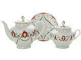Чайно-столовый сервиз Камеи. Императорский фарфор, г.Санкт-Петербург, фото 6
