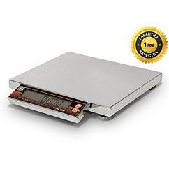 Весы Штрих СЛИМ 300 15 кг
