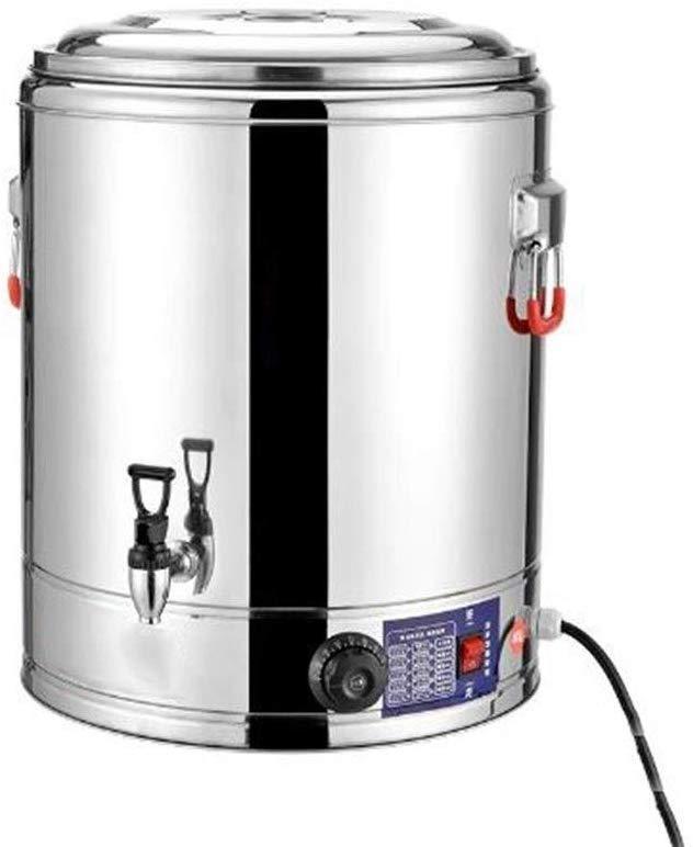 Электрокипятильник ( чаераздатчик) 30 л