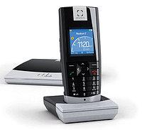 IP DECT телефон Snom M3