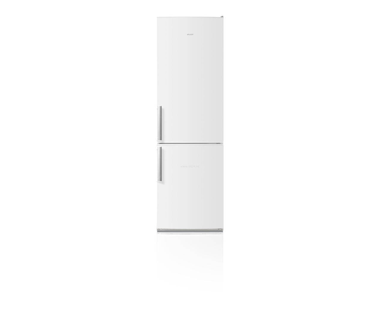 Холодильник NoFrost ATLANT ХМ-4424-000 N