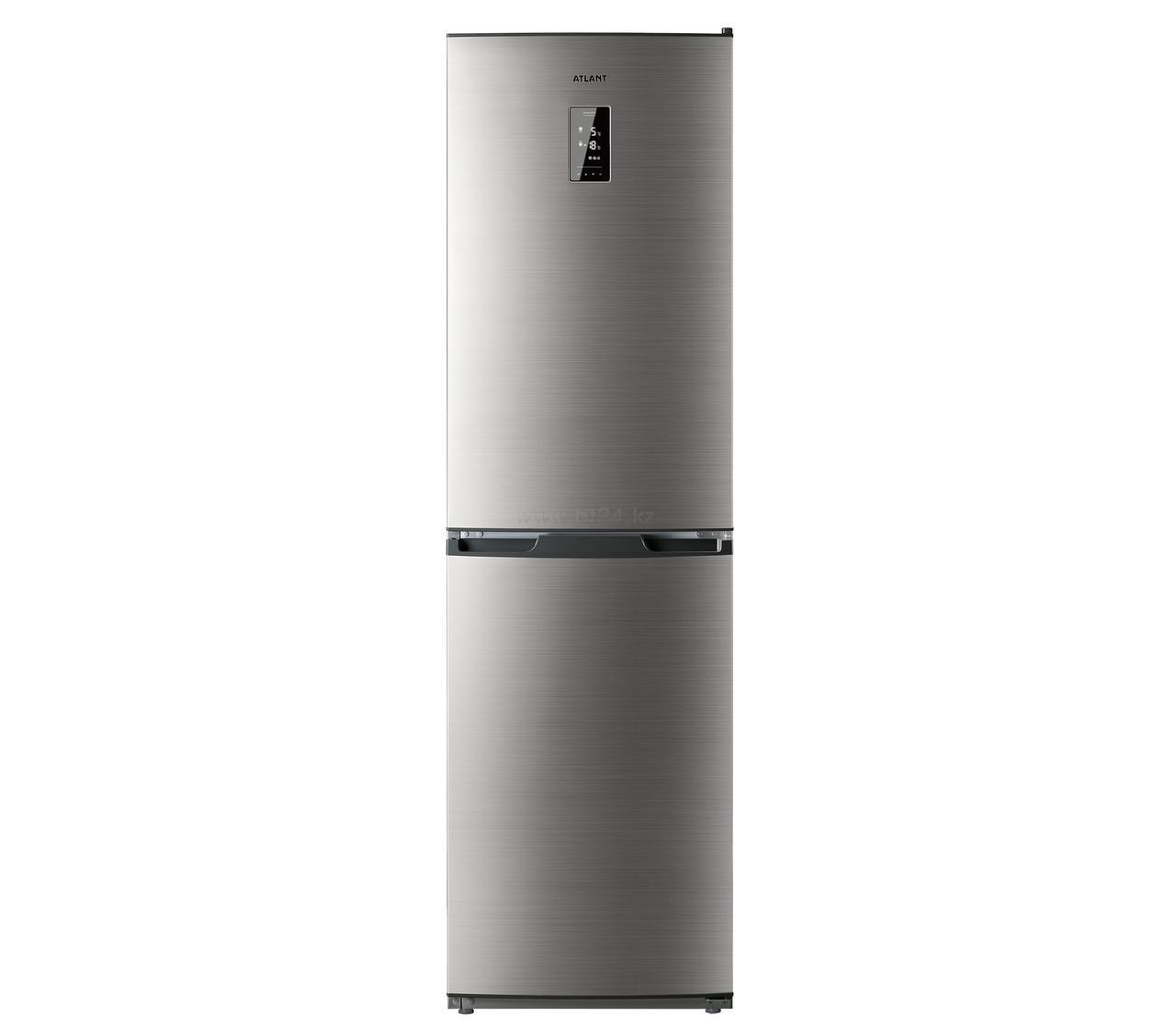 Холодильник NoFrost ATLANT ХМ-4425-049-ND