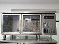 Рабочий стол холодильник 1800*80*80