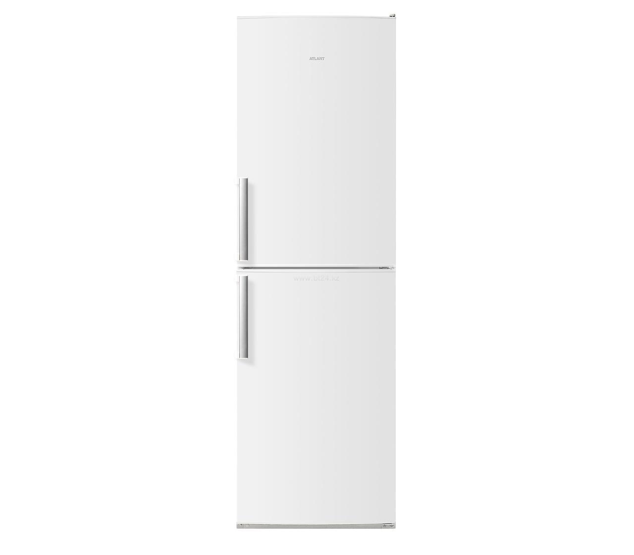 Холодильник NoFrost ATLANT ХМ-4423-000 N