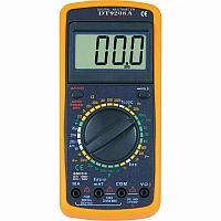 DT-9208A Мультиметр, фото 1
