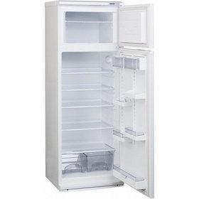 Холодильники двухкамерные ATLANT Верхняя МК