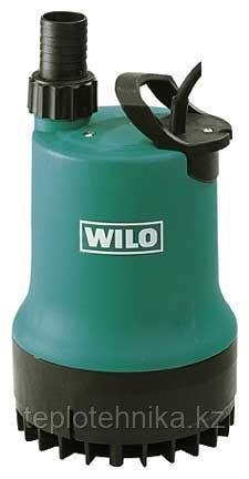 Насос Wilo TMW 32-8 Twister