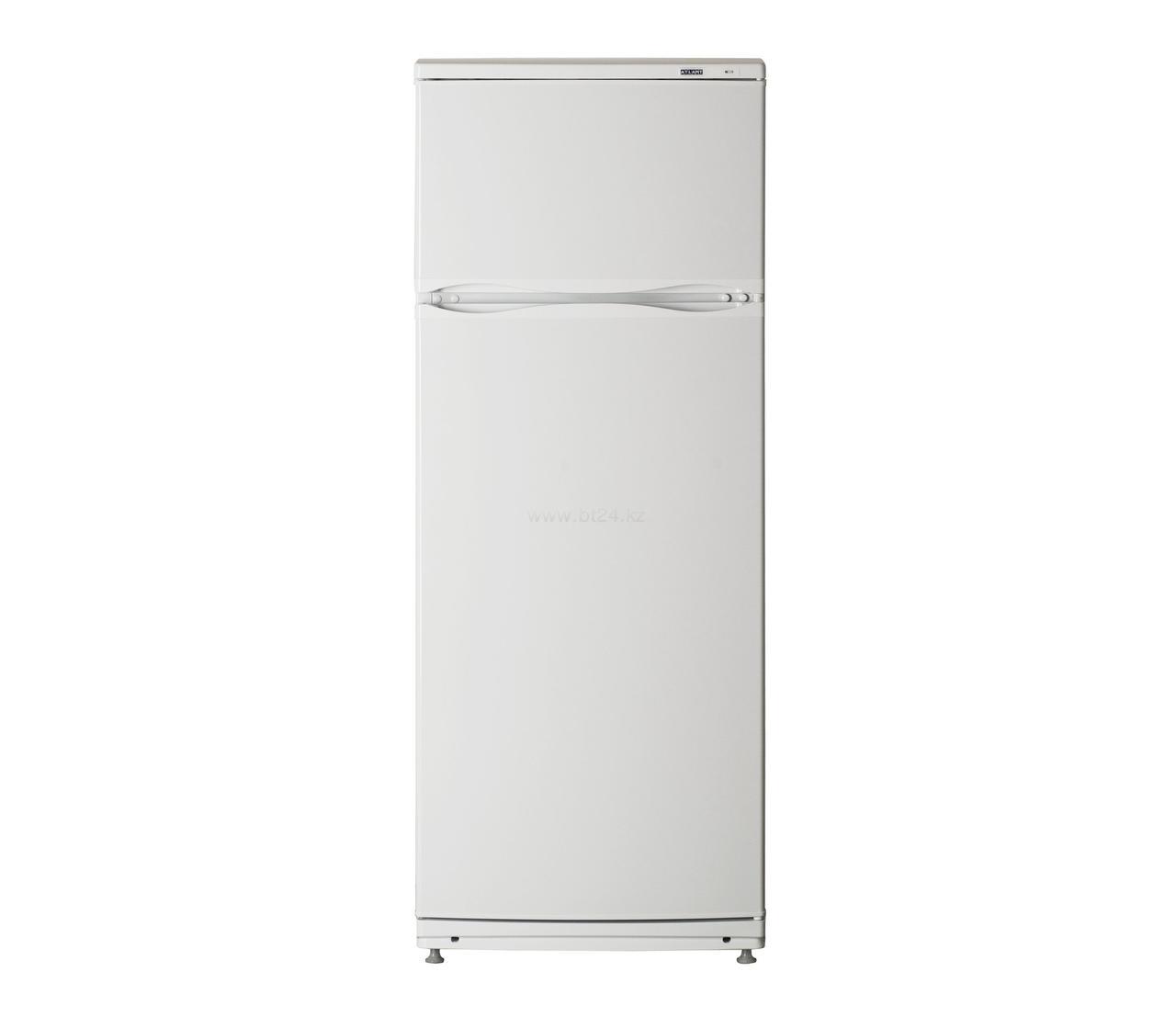 Холодильник ATLANT МХМ-2808-90