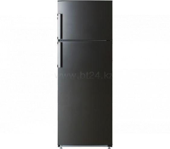 Холодильник ATLANT ХМ-3101-060 M