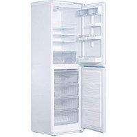 Холодильник двухкамерный ATLAN...