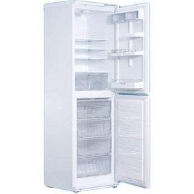 Холодильник двухкамерный ATLANT Нижняя МК