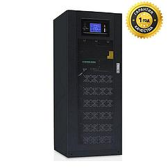 Модульный ИБП SVC RM120/20