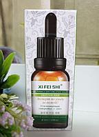 Успокаивающая сыворотка с алоэ XI FEI SHI 30 ml.