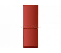 Холодильник ATLANT ХМ-4012-030 руб