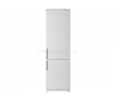 Холодильник ATLANT ХМ-4026-000