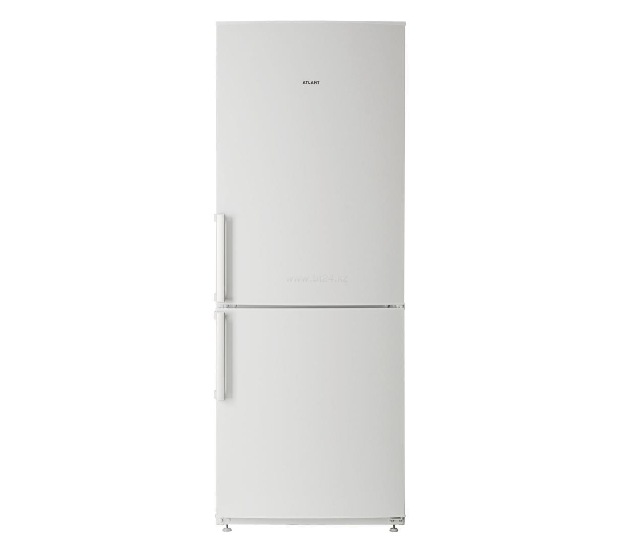 Холодильник ATLANT ХМ-6221-000