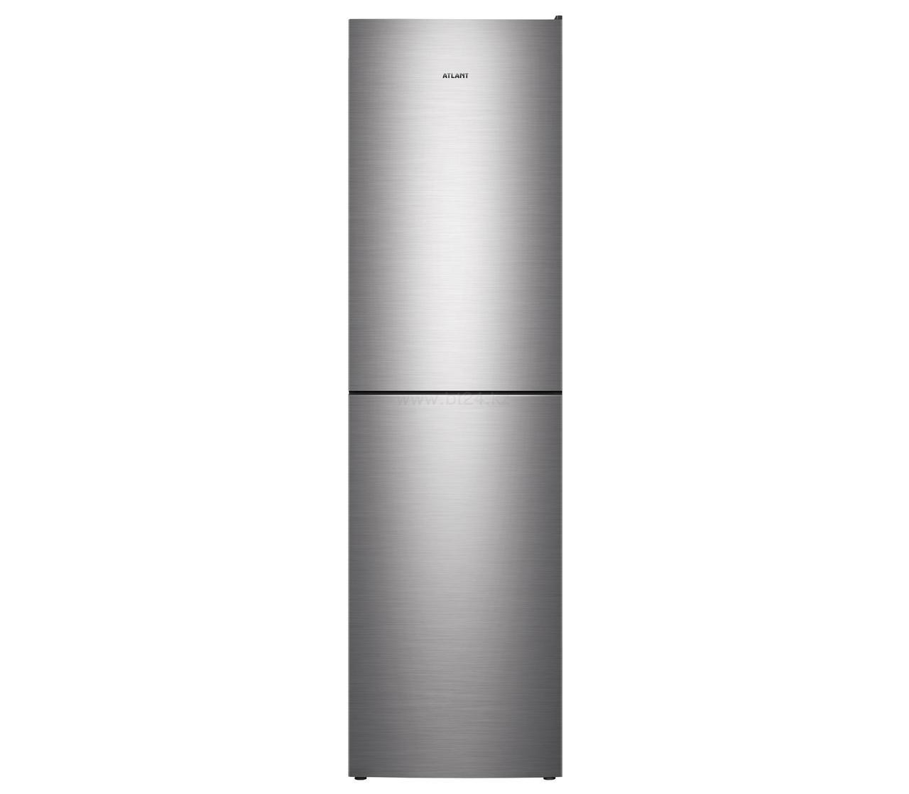 Холодильник ATLANT ХМ-4625-141